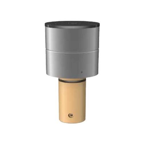 PRA-pneumatyczna pompa