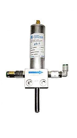 Pompa Tłokowa PS-7